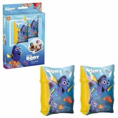Groothandel zwembandjes disney finding dory speelgoed kopen