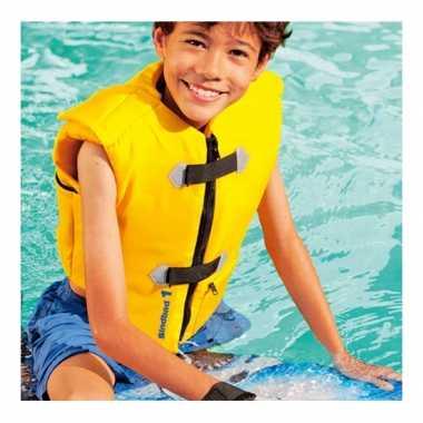Groothandel zwemvestje 6-12 jaar speelgoed kopen