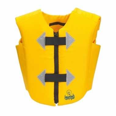 Groothandel zwemvestje voor volwassenen speelgoed kopen