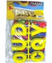 Groothandel alfabet zandvormpjes speelgoed