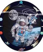 Groothandel astronauten lampion speelgoed