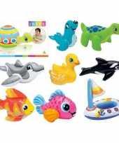 Groothandel badspeeltje opblaas orka 20 cm speelgoed