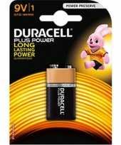 Groothandel batterijen 9 volt speelgoed 10067019