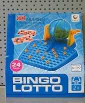 Groothandel bingo spellen speelgoed