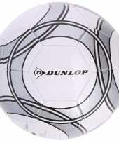 Groothandel buitenspeelgoed panna voetbal wit zwart grijs 21 cm maat 5 voor kinderen volwassenen 10194888