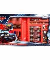 Groothandel cars tekendoos voor kinderen speelgoed