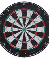 Groothandel dartbord longfield inclusief pijlen speelgoed