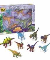 Groothandel dino speelgoed voor kinderen