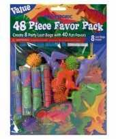 Groothandel dinosaurus grabbelton set 24 stuks speelgoed