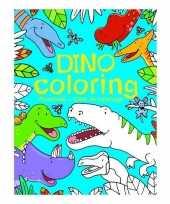 Groothandel dinosaurus kleurplaten boek speelgoed