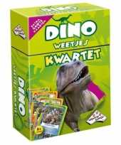 Groothandel dinosaurus kwartet speelgoed