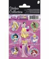 Groothandel disney prinsessen stickers speelgoed