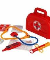 Groothandel dokters koffertje voor kinderen speelgoed