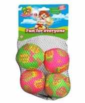 Groothandel grote waterballen speelgoed