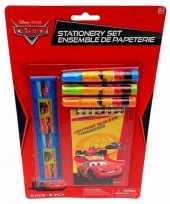 Groothandel kado voor een jongen toy story setje speelgoed 10049983