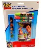 Groothandel kado voor een jongen toy story setje speelgoed