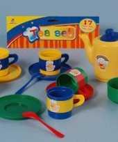 Groothandel kinder servies setje speelgoed