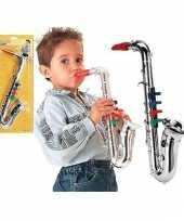 Groothandel kinder speelgoed saxofoon