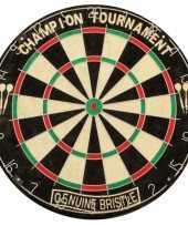 Groothandel klassiek dartbord 45 cm speelgoed
