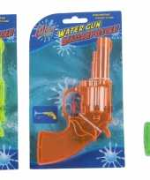Groothandel kleine waterpistooltjes speelgoed