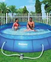 Groothandel opblaasbaar zwembad 366 cm speelgoed