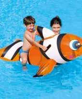 Groothandel opblaasbare clown vis 157 cm speelgoed
