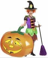 Groothandel opblaasbare halloween versiering speelgoed