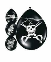 Groothandel piraten ballonnetjes speelgoed