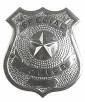 Groothandel politie badges speelgoed
