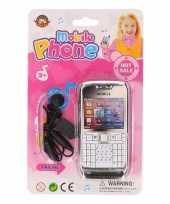 Groothandel roze speelgoed telefoon voor kinderen