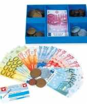 Groothandel speel geld speelgoed