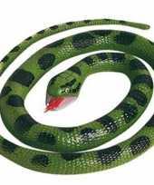 Groothandel speelgoed anaconda 66 cm