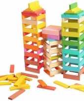 Groothandel speelgoed bouwsteentjes 150 stuks