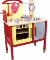 Groothandel speelgoed keukentjes