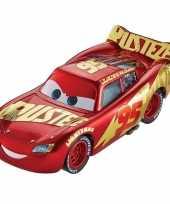 Groothandel speelgoedauto bliksem mcqueen