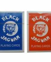 Groothandel spelletje kaarten speelgoed
