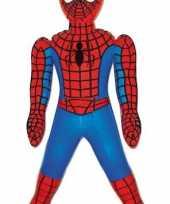 Groothandel spiderman opblaasbaar 60 cm speelgoed