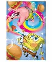 Groothandel spongebob maxi poster 61x91 5 speelgoed