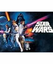 Groothandel star wars maxi poster a new hope speelgoed
