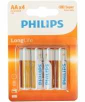 Groothandel voordelige philips aa batterijen speelgoed