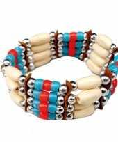 Groothandel western armband voor dames speelgoed