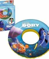 Groothandel zwembanden finding dory speelgoed
