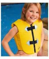 Groothandel zwemvestje 2 6 jaar speelgoed